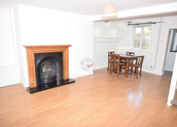 2 bed semi-detached house to rent in Greenstead Road, Colchester CO1