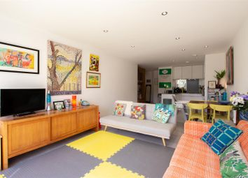 Thumbnail 2 bed flat for sale in The Retreat, The Chantry, Llandaff