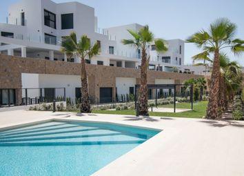Thumbnail 3 bed apartment for sale in 03189 Villamartín, Alicante, Spain