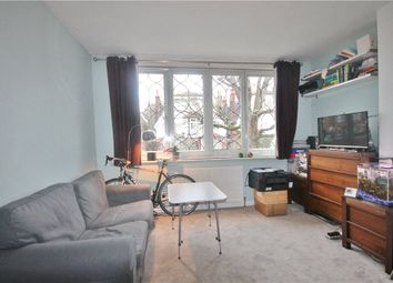 Thumbnail 1 bed flat for sale in Rodway Road, London