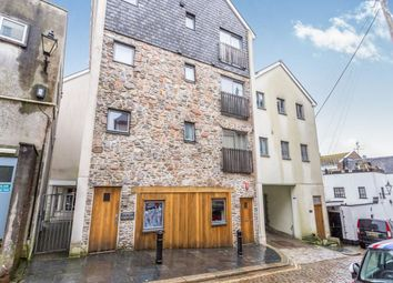Thumbnail 2 bed flat for sale in Friars Lane, Plymouth