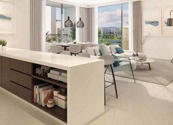 Thumbnail 3 bed apartment for sale in Park Point, Dubai Hills Estate, Mohammed Bin Rashid City, Dubai