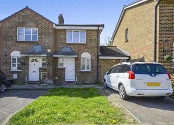 Thumbnail 2 bed property for sale in Parkside Close, Penge, London