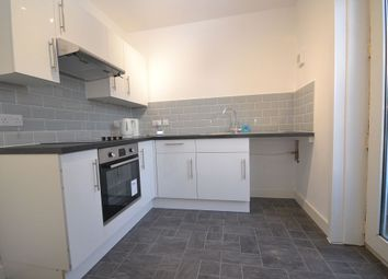 Thumbnail 2 bed flat to rent in Colinton Mains Place, Edinburgh