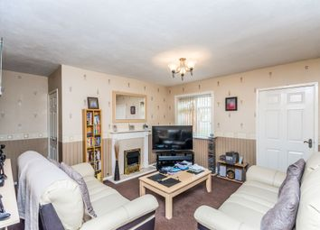 Thumbnail 1 bedroom flat for sale in Grosvenor Road, Dudley