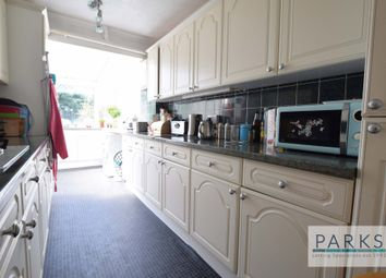 Thumbnail 3 bed semi-detached house to rent in Piddinghoe Avenue, Peacehaven