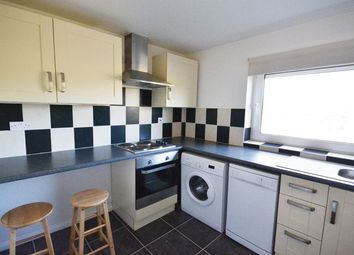 Thumbnail 2 bed flat to rent in Barnsley Road, Dodworth, Barnsley
