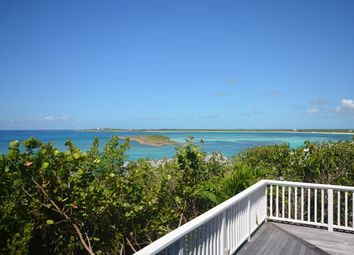 Thumbnail 3 bed property for sale in Po Box Ab20571 Marsh Harbour, Bahamas