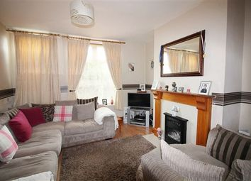 Thumbnail 2 bedroom terraced house for sale in Aughton Road, Swallownest, Sheffield