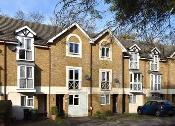 2 bed property for sale in Water Lane, London SE14