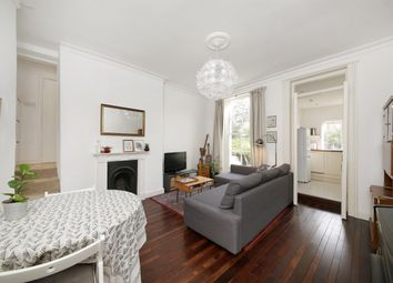 Thumbnail 1 bedroom flat for sale in Hamilton Road, West Norwood
