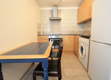 Thumbnail 2 bed flat to rent in Cheesemans Terrace, Fulham