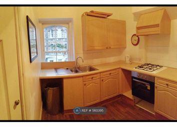 Thumbnail 1 bedroom flat to rent in Redland, Bristol
