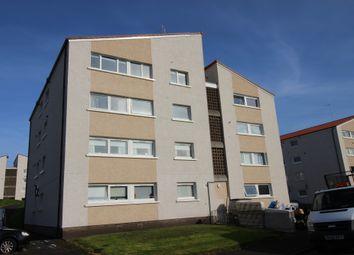 2 bed flat for sale in Flat 16, Toryglen Road, Rutherglen G73