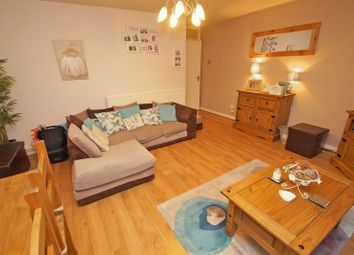 Thumbnail 2 bedroom flat for sale in Southcrest Gardens, Batchley, Redditch