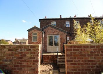 Thumbnail 2 bed property for sale in Stanley Terrace, Knutsford Road, Alderley Edge