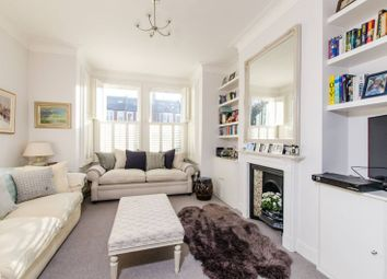 Thumbnail 5 bed property to rent in Earlsfield Road, Earlsfield