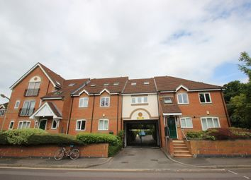 Thumbnail 2 bedroom flat to rent in Laurel Court, Nye Bevan Close