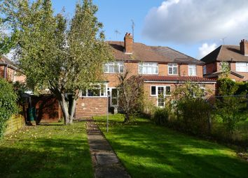 Thumbnail 3 bed semi-detached house to rent in Eastcourt Avenue, Earley, Reading