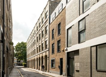 Thumbnail 3 bed terraced house for sale in Dingley Place, London