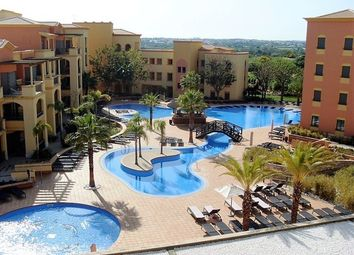 Thumbnail 2 bed apartment for sale in Portugal, Algarve, Vilamoura