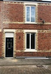 Thumbnail 2 bed terraced house for sale in Edward Street, Eldon Lane, Bishop Auckland, County Durham
