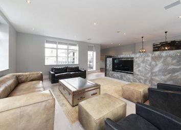Thumbnail 2 bedroom flat to rent in Stukeley Street, Covent Garden