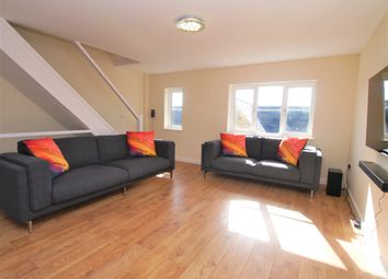 Thumbnail 2 bed maisonette for sale in New Road, South Molton