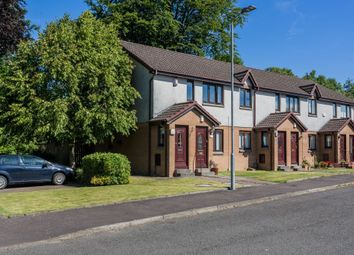 Thumbnail 1 bed flat for sale in 27A, Loanhead Road, Linwood