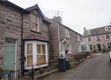 Thumbnail 2 bed semi-detached house for sale in Church Walks, Old Colwyn