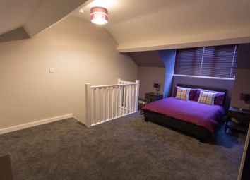 Thumbnail Room to rent in High Street, Grimethorpe, Barnsley