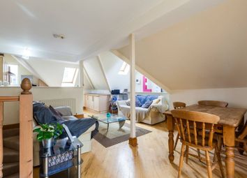 Thumbnail 2 bed flat for sale in Wexner Building, Spitalfields, London