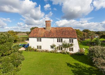 Thumbnail 3 bed detached house for sale in Giles Farm, Pluckley, Kent