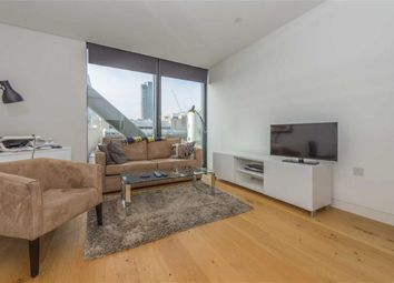 Thumbnail 1 bed flat for sale in Neo Bankside, 60 Holland Street, Southwark, London