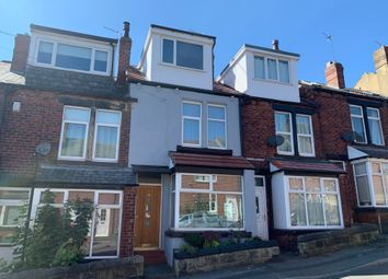 Thumbnail 3 bed property to rent in Hawksworth Grove, Leeds