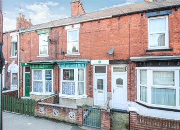 Thumbnail 2 bed property for sale in Beaver Road, Beverley