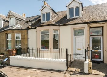 Thumbnail 4 bedroom property for sale in Baileyfield Cottages, Portobello, Edinburgh