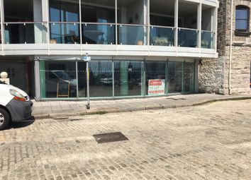 Thumbnail Restaurant/cafe to let in North Quay, Plymouth