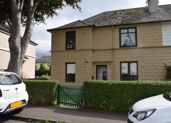 Thumbnail 2 bedroom flat for sale in 123 Alness Cres, Mosspark, Glasgow