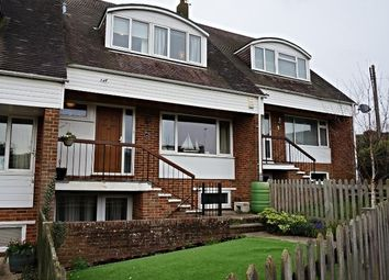 Thumbnail 3 bed terraced house for sale in Old Mill Drive, Storrington
