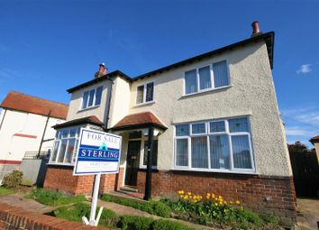 Thumbnail 4 bed property for sale in Station Road, Old Colwyn, Colwyn Bay