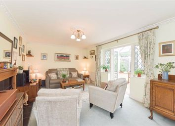 Thumbnail 3 bed detached house for sale in Albert Road, Epsom, Surrey