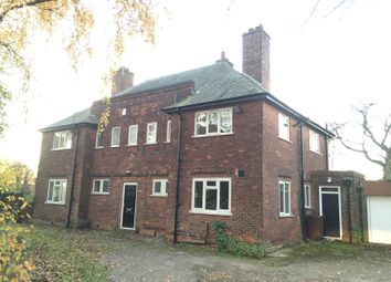 Thumbnail 5 bed shared accommodation to rent in Osmondthorpe Lane, Leeds