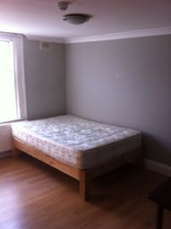 Thumbnail Property to rent in Palatine Road, London