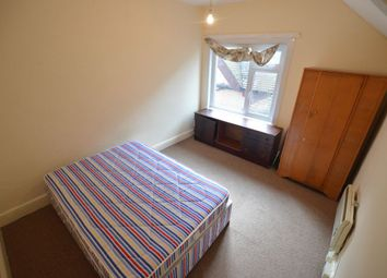 Thumbnail 1 bedroom triplex to rent in Springfield Road, Clarendon Park