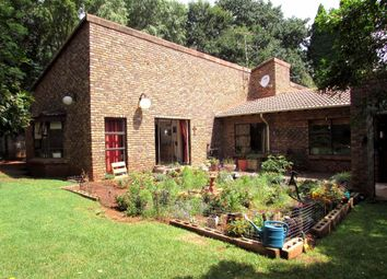 Thumbnail 4 bed detached house for sale in Duthie Place, Bedfordview, South Africa