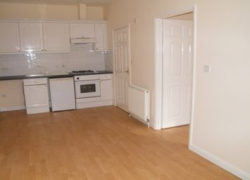 Thumbnail 1 bedroom flat to rent in Parsons Mead, Abingdon