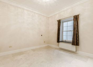 Thumbnail 5 bed terraced house to rent in Clapham Common South Side, Clapham Common South Side