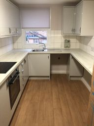 Thumbnail Room to rent in Crescent Road, Woolwich