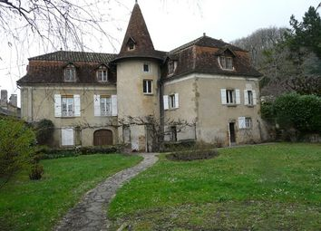 Thumbnail 7 bed property for sale in 46400, Saint-Céré, Fr